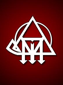 [Création] L'emblème du Mont Traor Bannie11