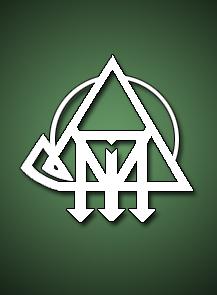[Création] L'emblème du Mont Traor Bannie12