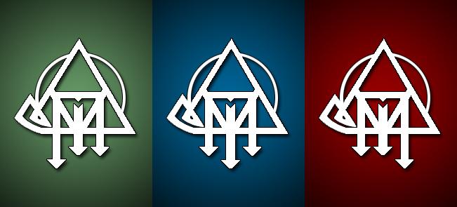 [Création] L'emblème du Mont Traor Rune_t10