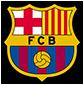 DESPACHOS DEL F.C.BARCELONA