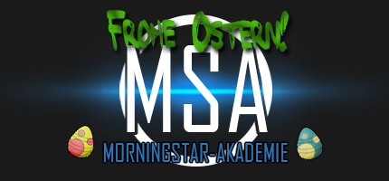 MorningStar Akademie