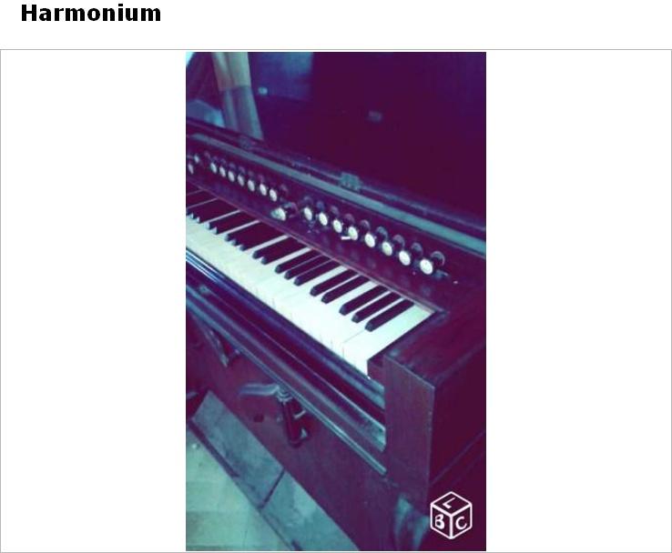 Gros harmonium sur lbc (morbihan) Grosha10