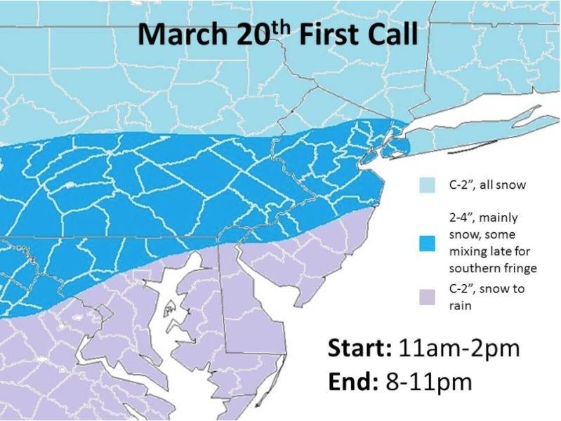 March 20-21 Snow Maps/Predictions Thread Screen10