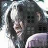 tension || augustus & bellatrix & mulciber Starin10