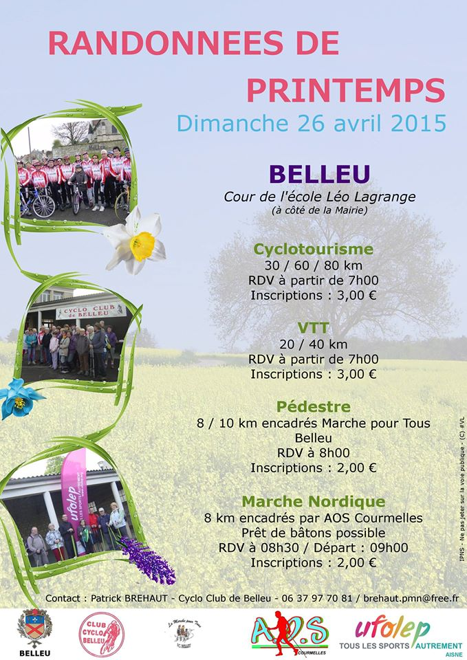 [02] Belleu 26/04/15 Belleu10
