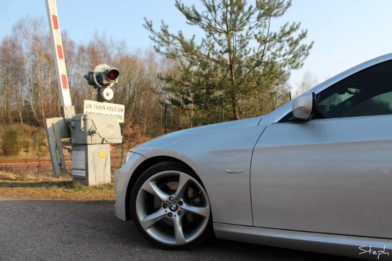 BMW E92 325dA sport design 2010  - Page 18 Img_5411