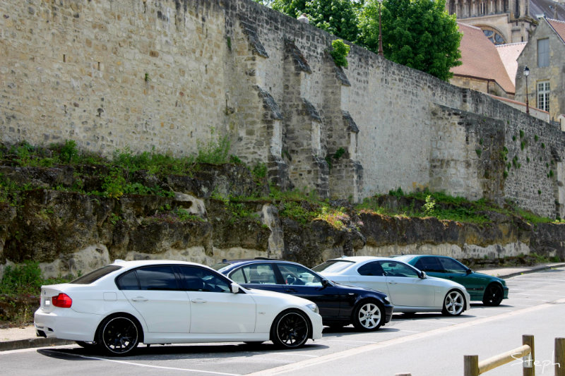 BMW E92 325dA sport design 2010  - Page 20 Img_5713