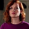 it takes a redheaded woman    hermia & malcolm Jane_l10