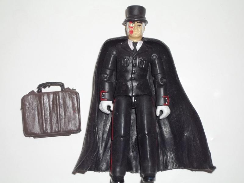 Jack the Ripper 100_1424