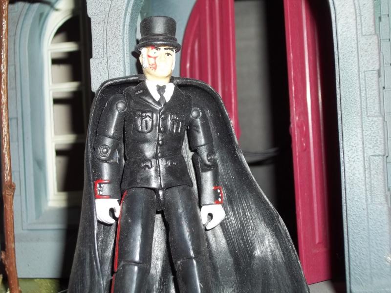 Jack the Ripper 100_1426