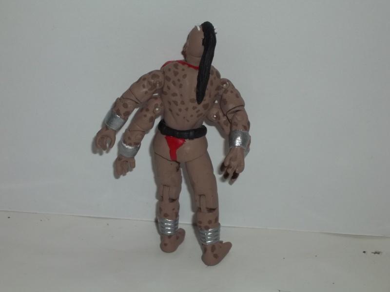 Mortal Kombat Flawless Victory 100_1445