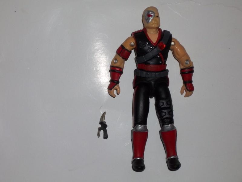 Mortal Kombat Flawless Victory 100_1446