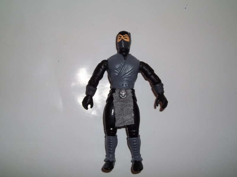 Mortal Kombat Flawless Victory 100_1514
