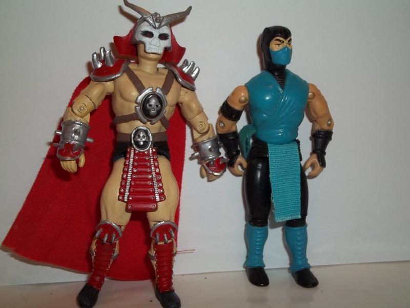 Mortal Kombat Flawless Victory 100_1530
