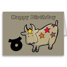 Bon anniversaire MALUNAMOI ! Images10
