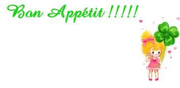 Quiche brocolis roquefort 10719010