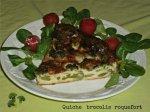 Quiche brocolis roquefort Ob_c7510