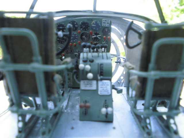 B 26 MARAUDER B_26_510
