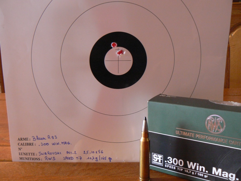 balle rws speed tip - Page 2 P1080730