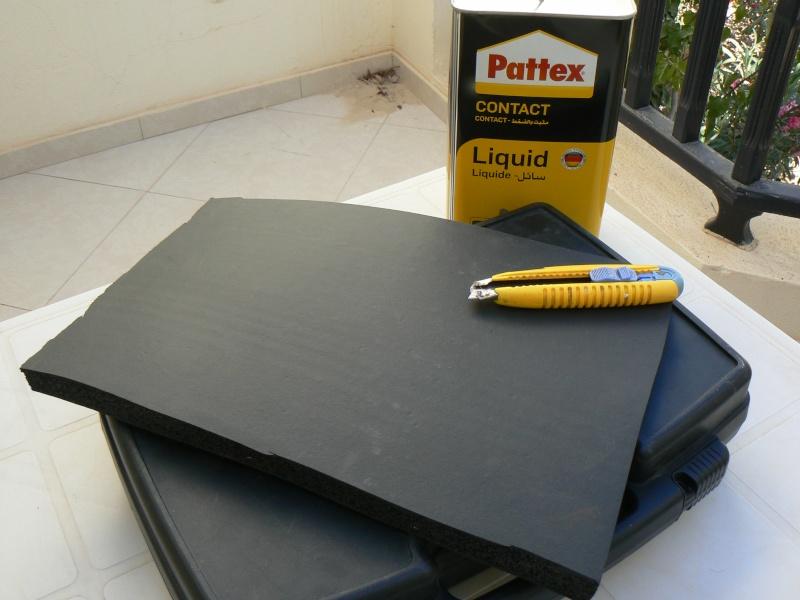 Coffret maison rangement ustensiles Go Pro ( ou autre ) P1090231
