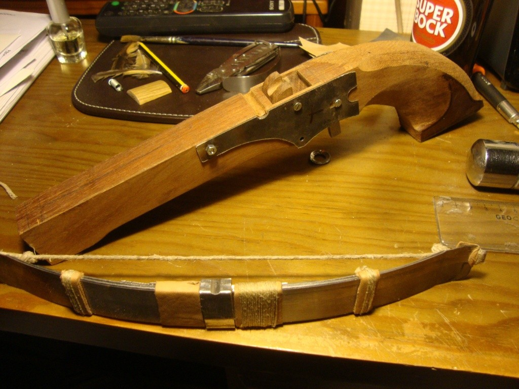 Small pistol crossbow Dsc00816