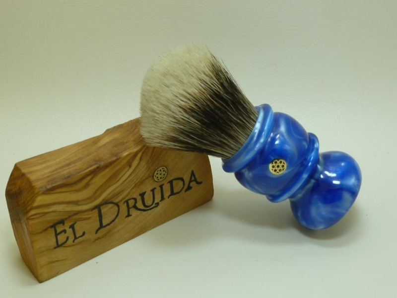 El Duida pour moi - Page 2 10982411