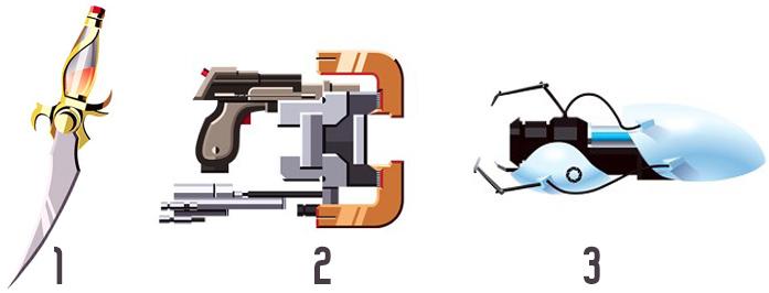 Gagnez des codes étoiles pour le Club Nintendo ! Choixa10