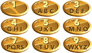 Gagnez des codes étoiles pour le Club Nintendo ! Dechif10