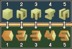 Gagnez des codes étoiles pour le Club Nintendo ! Layton11