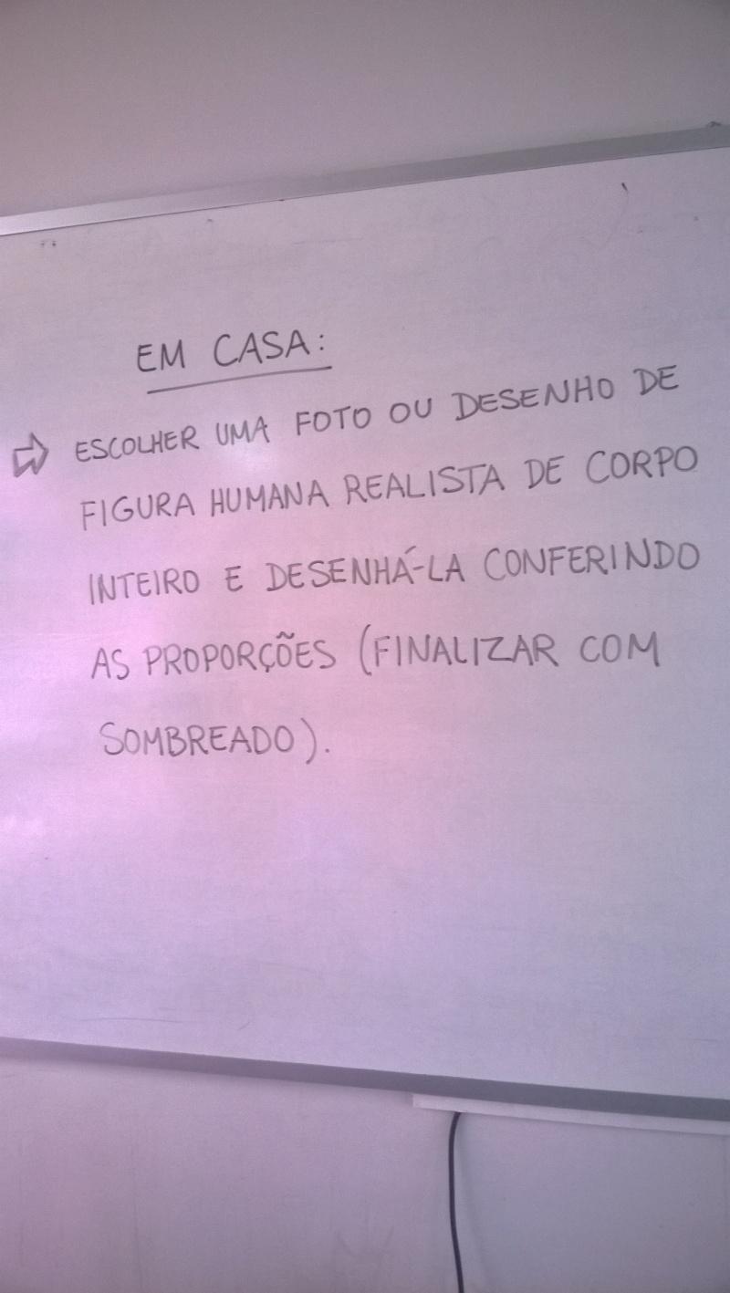 Aula 11-04-2015 Desenho Realista  Wp_20117