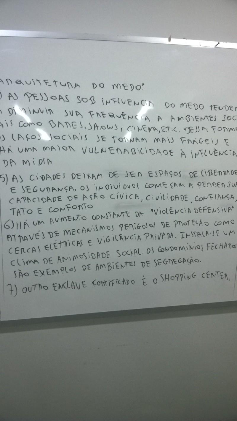 Aula 30-04-2015  Cultura do Medo Wp_20125