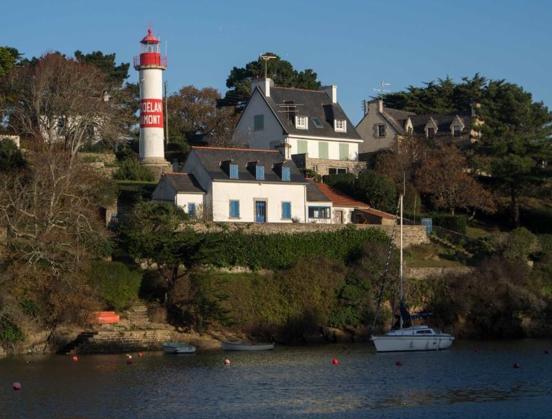 Petit tour breton - Page 2 30112010