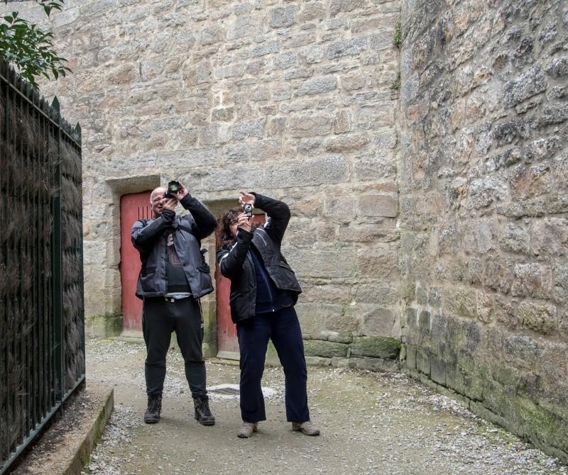 Petit tour breton - Page 2 P4040013