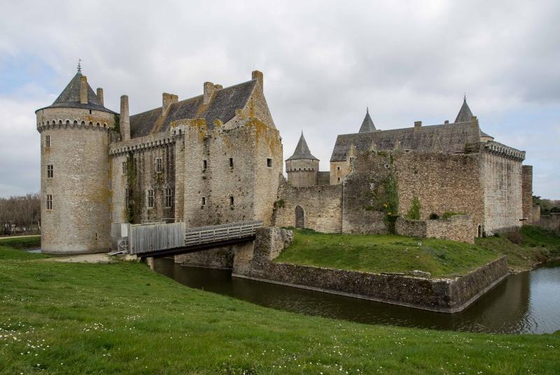 Petit tour breton - Page 2 P4040015