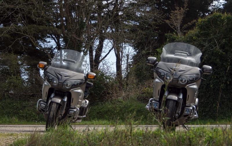 Petit tour breton - Page 2 P4040018