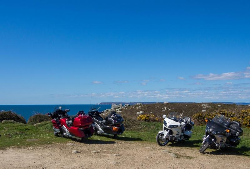 Petit tour breton - Page 2 P4050011