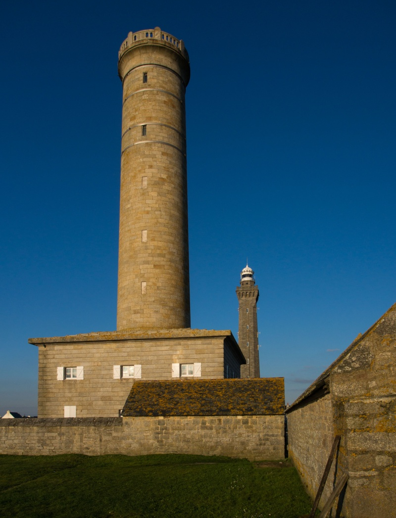 Petit tour breton - Page 2 P4050015