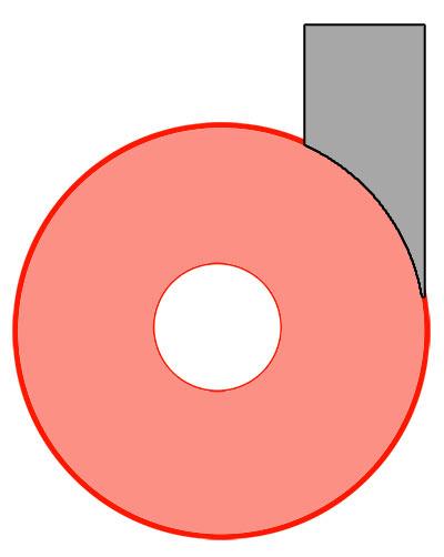 aspirateur cyclonique (encore un) Cyclon11