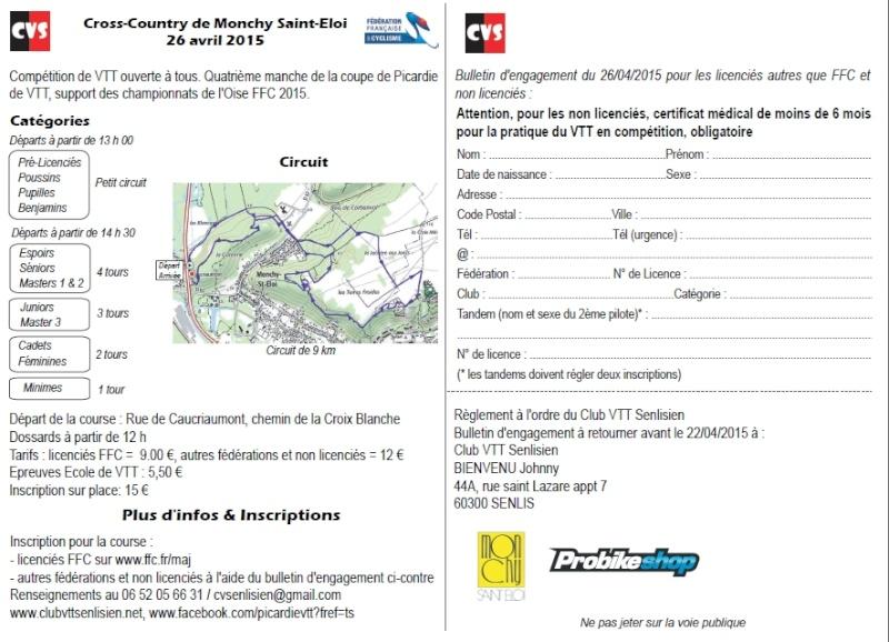 [60]Coupe de Picardie VTT / Championnat de l'Oise 26/04/2015 Sans_t10