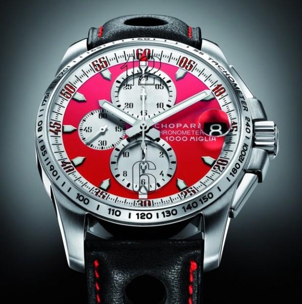 Breitling -  La montre du jour des autres... dans les émissions télévisées (tome V)     - Page 43 4479_c10