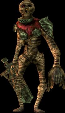 [Bestiaire contributif] Foire aux Monstres ! 210px-10