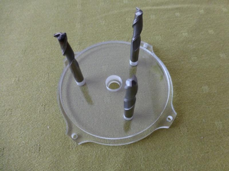 Akula 1/144 scratch build Akula_12