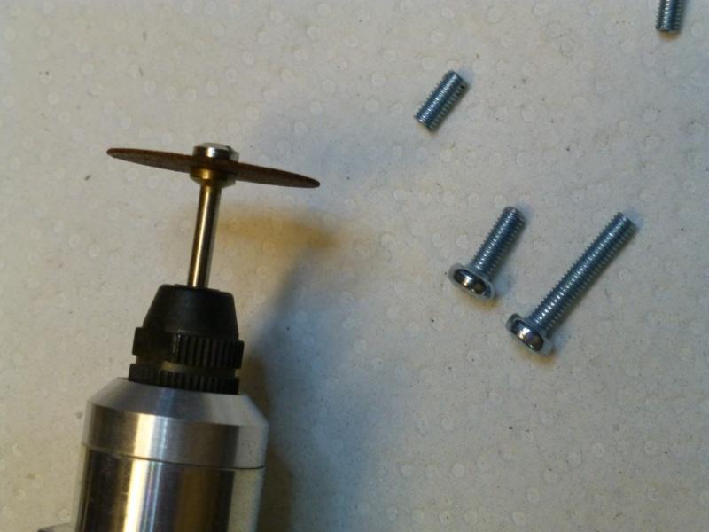 Akula 1/144 scratch build Akula_24