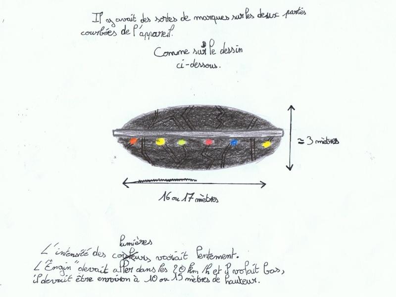 2015: le 31/01 à 17H45 - OBJET OVALE NOIR HUBLOT COLORES -  Ovnis à Loudeac LD St Maurice - Côtes-d'Armor (dép.22) - Page 2 Dessin10