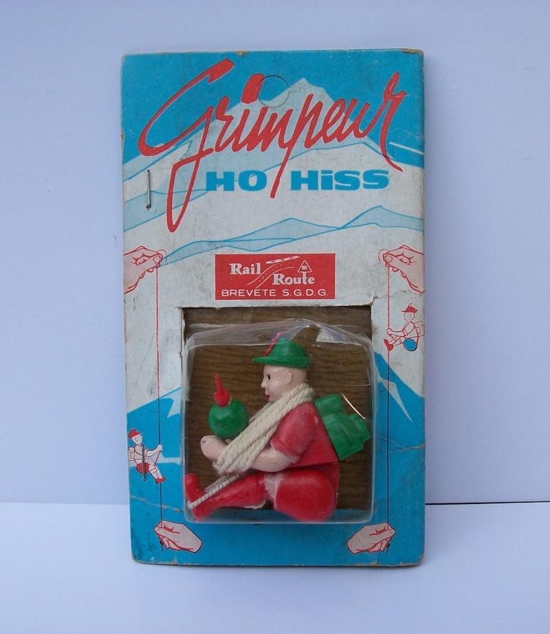 grimpeur ho-hiss 126_1032