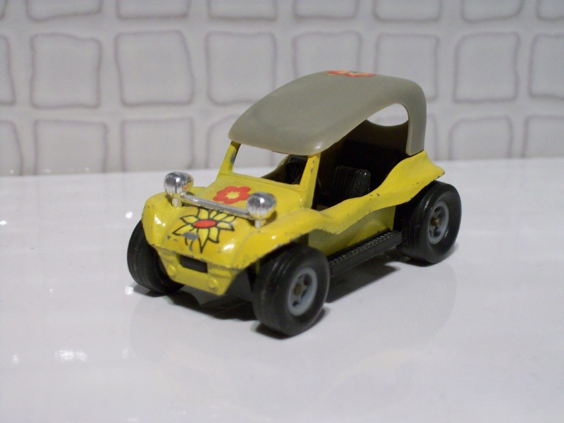 N°248 DUNE BUGGY - Page 2 126_1111