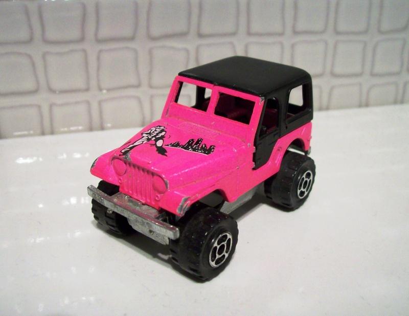 N°244 Jeep 4x4 126_1117