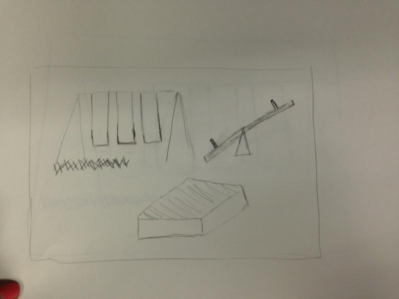 Sketchbook 3  Img_4410