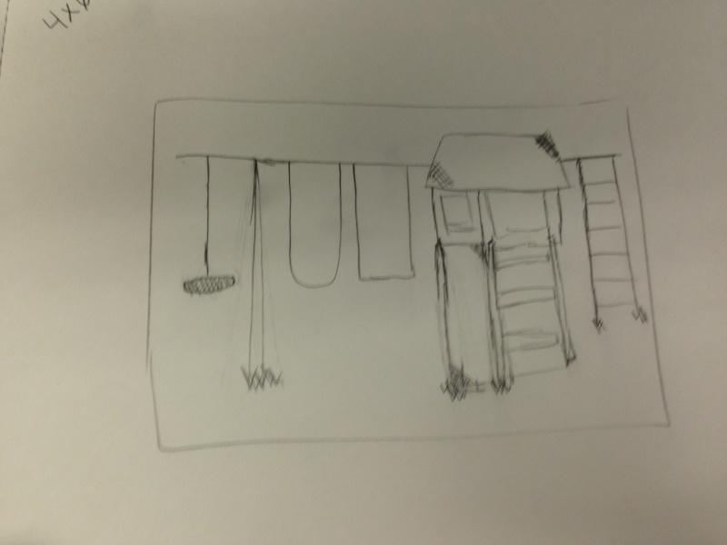 Sketchbook 3  Img_4412