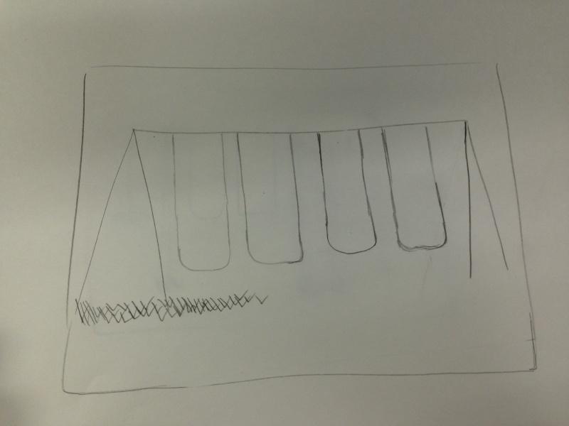 Sketchbook 3  Img_4414